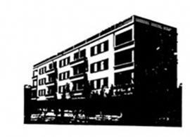 2d-fasad