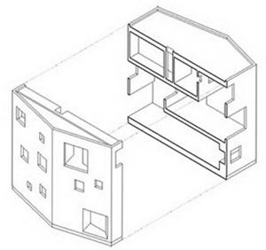 3d-fasad