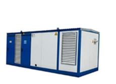 1diz-generator