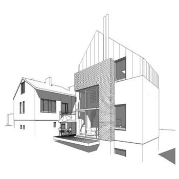 Независимое обследование зданий и помещений