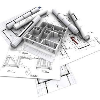 Строй экспертиза - Технадзор и аудит сооружения