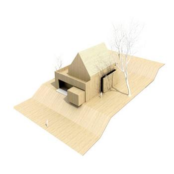 Стройэкспертиза - одна из форм строительного контроля