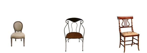, Выбираем мебель в классическом стиле