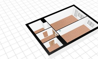 , Бюджетные решения для дизайна квартиры