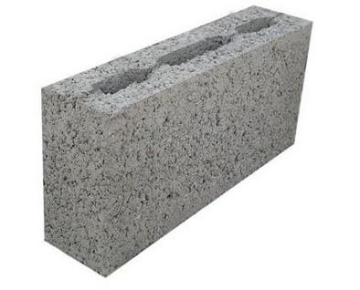 , Где применяются керамзитобетонные блоки и почему они востребованы?