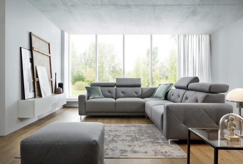 , Как выбрать идеальный ковёр