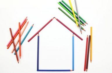 Купить нежилое помищение недвижимость